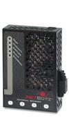APC NetBotz Sensor Pod 120 USB 16f