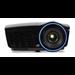 Infocus Home Cinema Projector IN8606HD - Full HD - 2500 lumens - 10000:1
