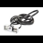 HP CH538-67018 Large format printer Belt