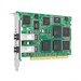 HP StorageWorks fca2384