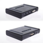 Wacom PLB-03 network media converter