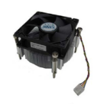 HP 745054-001 computer cooling component Processor Cooler