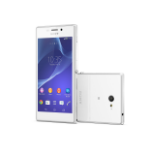 Sony Xperia M2 8GB White
