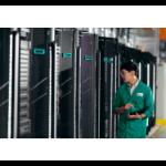 "Hewlett Packard Enterprise E7V97A Serial Attached SCSI (SAS) cable 3937"" (100 m)"