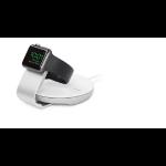 Moshi 99MO053101 Indoor Passive holder White holder