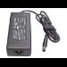 MicroBattery 19V 7.11A 135W