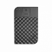Verbatim Fingerprint Secure Portable Hard Drive 2TB
