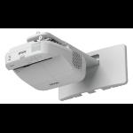 Epson EB-1430Wi data projector Standard throw projector 3300 ANSI lumens 3LCD WXGA (1280x800) White