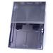 Canon Paper Cassette PCL-CP200