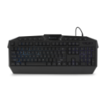 SureFire KingPin keyboard USB QWERTY English Black