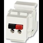 Lindy 60529 audio module