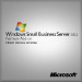 Microsoft Windows Small Business Server 2011 PremAddOn