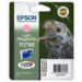 Epson Owl Cartucho T0796 magenta claro