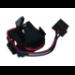 Fujitsu Pick Sensor