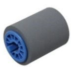 OKI Roller - Feed - MP Pick Up