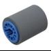 OKI 43013001 Laser/LED printer Roller