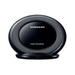 Samsung EP-NG930 Indoor Black mobile device charger