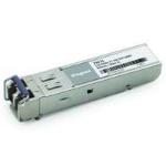 C2G 89124 network transceiver module Fiber optic 4000 Mbit/s SFP 850 nm