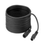 Bosch Cable signal cable Black