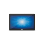 "Elo Touch Solution EloPOS 39.6 cm (15.6"") 1366 x 768 pixels Touchscreen 3.1 GHz i3-8100T"