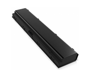 V7 V7EH-QK647AA notebook spare part Battery