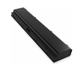 V7 V7EH-QK647AA refacción para notebook Batería