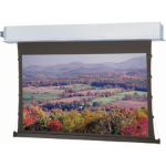"Da-Lite Tensioned Advantage Electrol projection screen 94"" 16:10"