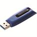Verbatim Store 'n' Go V3 MAX, 16GB