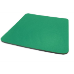 Target MPN-4 mouse pad Green