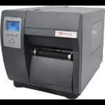 Datamax O'Neil I-Class Mark II 4212e labelprinter Thermo transfer 203 x 203 DPI Bedraad