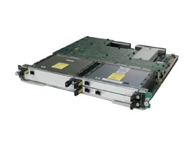 Cisco 7600-SIP-400 network interface processor