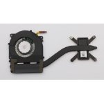 Lenovo Thermal Module - Approx 1-3 working day lead.