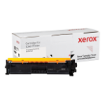 Xerox 006R04236 compatible Toner black, 1.2K pages (replaces HP 94A)