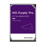 "Western Digital Purple Pro 3.5"" 8000 GB Serial ATA III WD8001PURP"