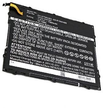 CoreParts MBXSA-BA0136 tablet spare part