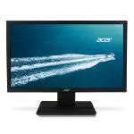 """Acer V6 V246HLbd 24"""" Black Full HD"""