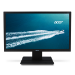 "Acer V6 V246HLbd LED display 61 cm (24"") Full HD Negro"