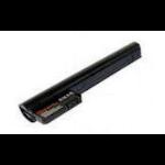 2-Power CBI3181A rechargeable battery