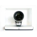 Vaddio 999-2225-020 security camera accessory Housing
