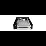 ICY BOX IB-2217StS Black