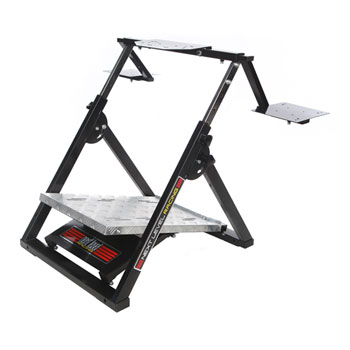 Next Level Racing Flight and Wheel Stand (NLR-S004)