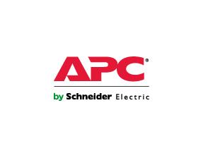 APC WASSEM5X8-AX-14 installation service