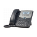Cisco SPA 504G IP telefoon Handset met snoer LCD