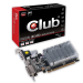 CLUB3D Radeon HD 5450 Noiseless Edition
