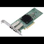 Lenovo Broadcom 57414 10/25GbE SFP28 2-port PCIe Ethernet Internal 4XC7A08238
