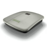 D-Link DWL-8610AP WLAN toegangspunt 1000 Mbit/s Power over Ethernet (PoE) Grijs