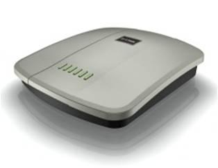 D-Link DWL-8610AP WLAN access point