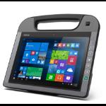 Getac RX10 128GB 3G 4G Black,Grey tablet