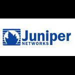 Juniper SFP+ 10-Gigabit Ethernet networking cable 1 m