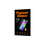PanzerGlass 7189 screen protector Clear screen protector Mobile phone/Smartphone Samsung 1 pc(s)